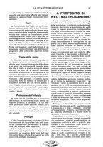 giornale/TO00197666/1928/unico/00000033