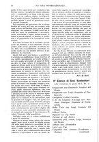 giornale/TO00197666/1928/unico/00000034