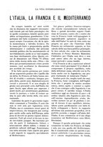 giornale/TO00197666/1928/unico/00000035