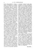 giornale/TO00197666/1928/unico/00000036