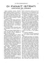 giornale/TO00197666/1928/unico/00000037
