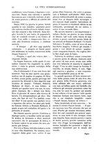 giornale/TO00197666/1928/unico/00000038