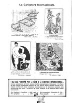 giornale/TO00197666/1928/unico/00000040