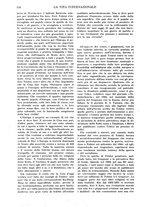 giornale/TO00197666/1928/unico/00000142