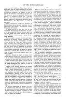 giornale/TO00197666/1928/unico/00000143