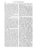 giornale/TO00197666/1928/unico/00000144