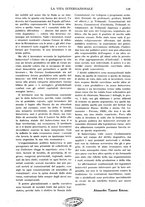 giornale/TO00197666/1928/unico/00000147