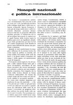 giornale/TO00197666/1928/unico/00000148