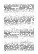 giornale/TO00197666/1928/unico/00000149