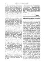 giornale/TO00197666/1928/unico/00000150
