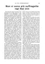 giornale/TO00197666/1928/unico/00000151