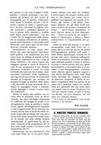 giornale/TO00197666/1928/unico/00000153