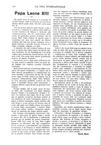 giornale/TO00197666/1928/unico/00000154
