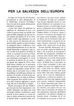 giornale/TO00197666/1928/unico/00000155