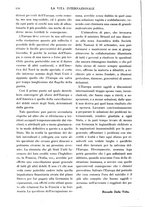 giornale/TO00197666/1928/unico/00000156