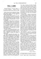 giornale/TO00197666/1928/unico/00000157