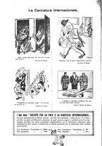 giornale/TO00197666/1928/unico/00000158