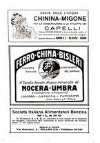 giornale/TO00197666/1928/unico/00000159