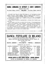 giornale/TO00197666/1928/unico/00000160
