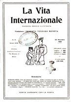 giornale/TO00197666/1928/unico/00000161