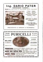 giornale/TO00197666/1928/unico/00000162