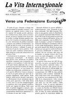 giornale/TO00197666/1928/unico/00000163
