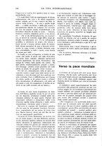 giornale/TO00197666/1928/unico/00000166