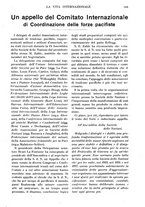 giornale/TO00197666/1928/unico/00000167