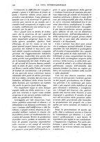 giornale/TO00197666/1928/unico/00000168
