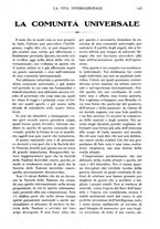giornale/TO00197666/1928/unico/00000169