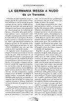 giornale/TO00197666/1928/unico/00000171