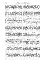 giornale/TO00197666/1928/unico/00000172