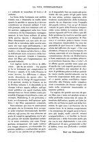 giornale/TO00197666/1928/unico/00000173