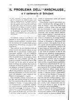 giornale/TO00197666/1928/unico/00000174