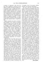 giornale/TO00197666/1928/unico/00000175
