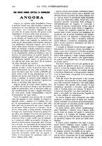giornale/TO00197666/1928/unico/00000176