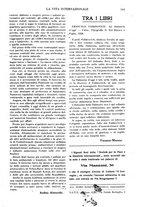 giornale/TO00197666/1928/unico/00000177