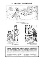 giornale/TO00197666/1928/unico/00000178