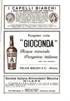 giornale/TO00197666/1928/unico/00000179
