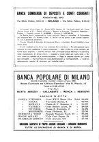 giornale/TO00197666/1928/unico/00000180
