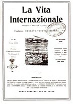 giornale/TO00197666/1928/unico/00000181