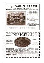 giornale/TO00197666/1928/unico/00000182