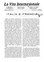giornale/TO00197666/1928/unico/00000183