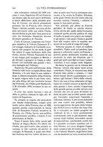 giornale/TO00197666/1928/unico/00000184