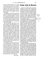 giornale/TO00197666/1928/unico/00000185