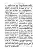 giornale/TO00197666/1928/unico/00000186