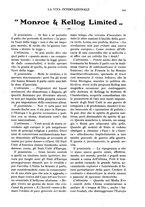 giornale/TO00197666/1928/unico/00000187