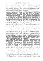 giornale/TO00197666/1928/unico/00000188
