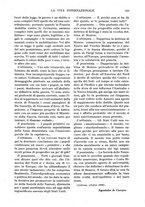 giornale/TO00197666/1928/unico/00000189