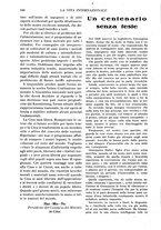 giornale/TO00197666/1928/unico/00000192